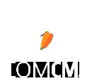 Agência COMCMS - (11) 3754-0117